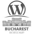 WordCamp Bucharest October 2018