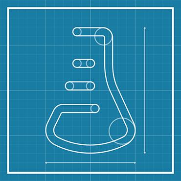 Blog_Presslabs Specs_small