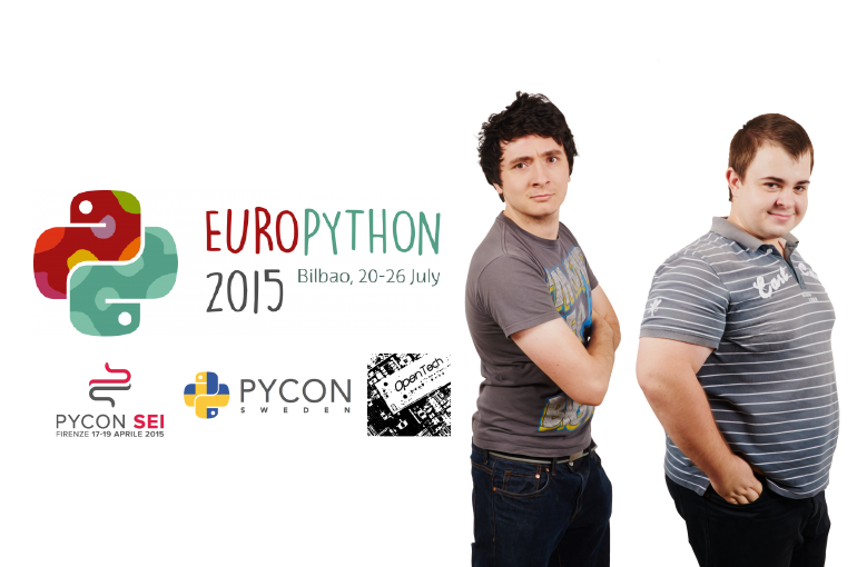 Europython-01