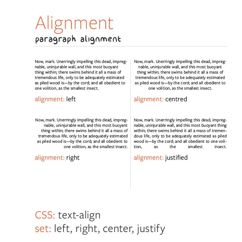 Blog_WebTypo_Alignment_V1