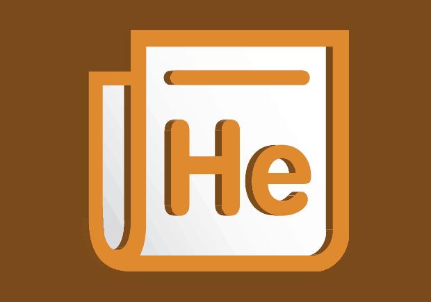 helium logo_vv