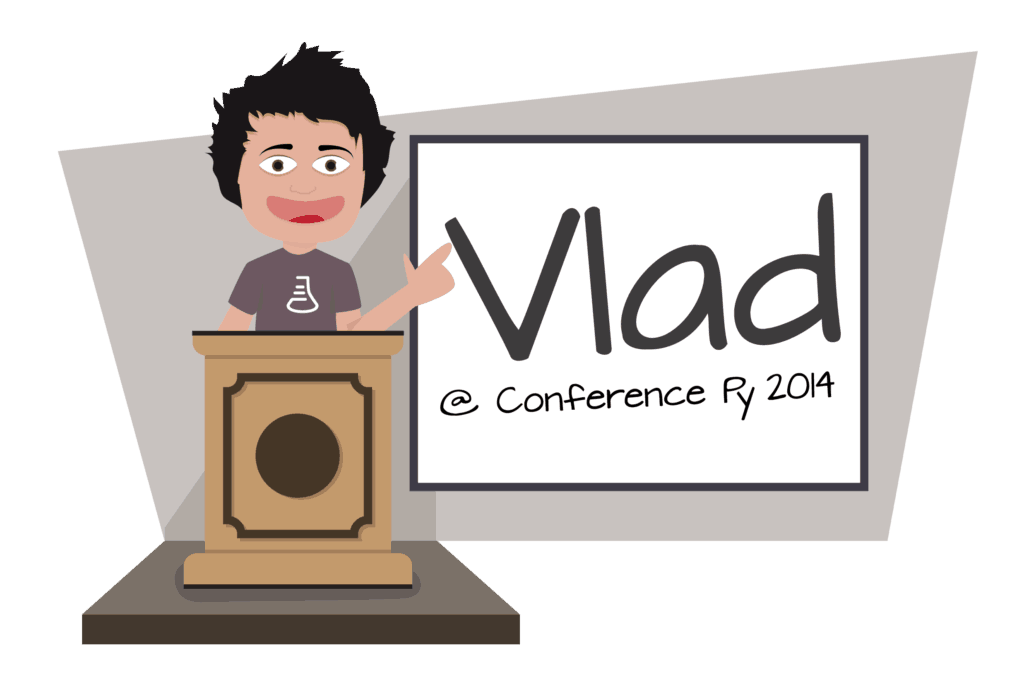 Romanian Python Conference