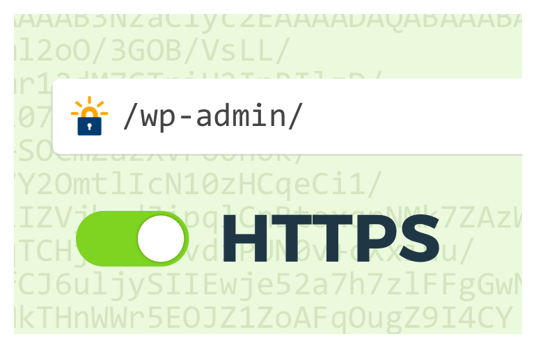 Free HTTPS for all Presslabs customers