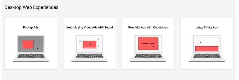 AdBlocker - Better Ads Experience