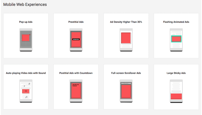 AdBlocker - Optimize Mobile Ads