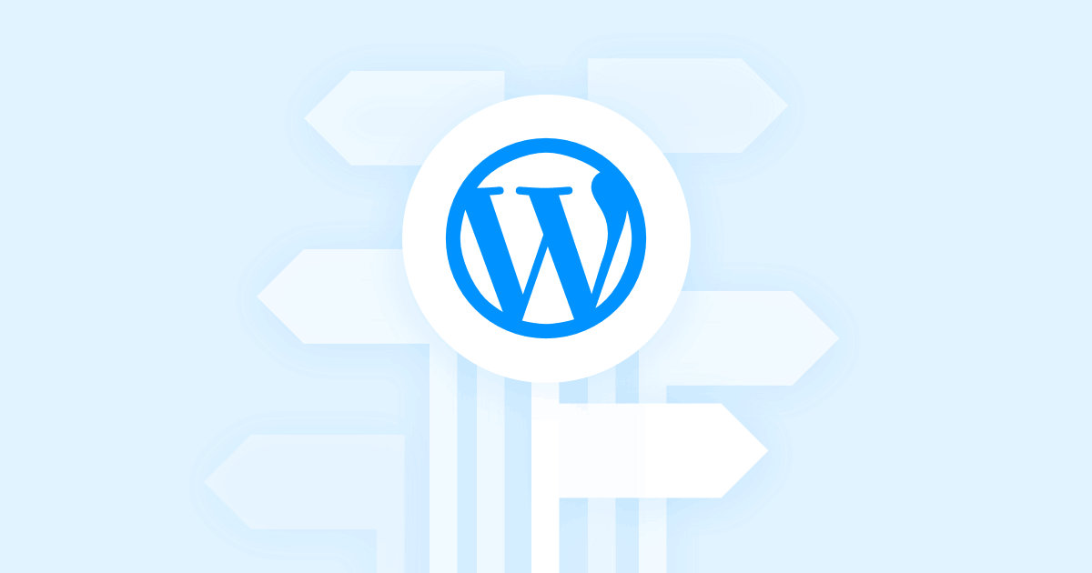 How to set up WordPress redirects for better SEO | Presslabs