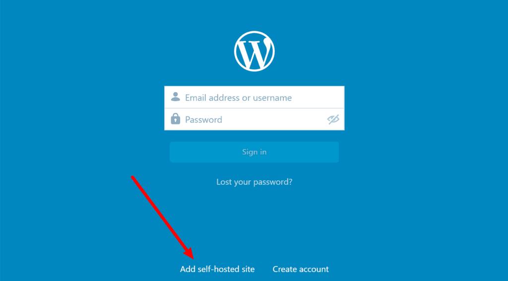 7 Best WordPress Desktop Apps to Work Offline | Presslabs