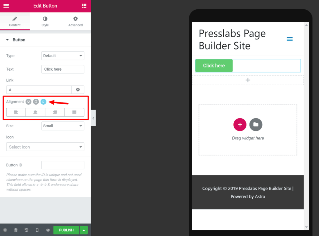 Gutenberg vs Page Builders: Which One Should You Choose