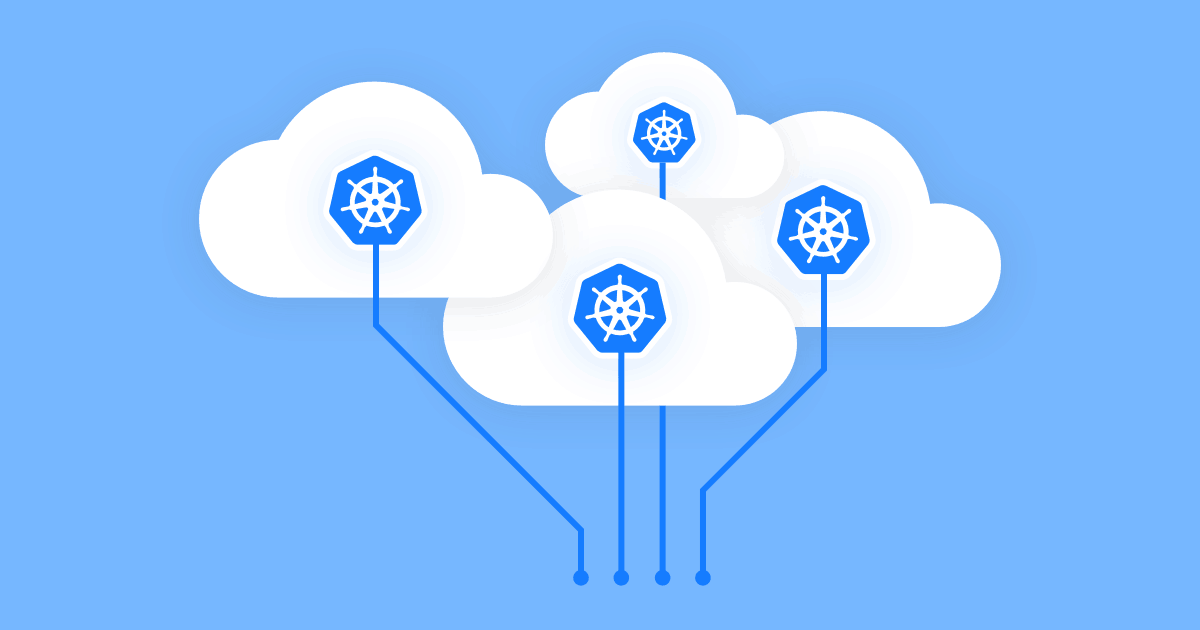Kubernetes Cloud Providers 2019