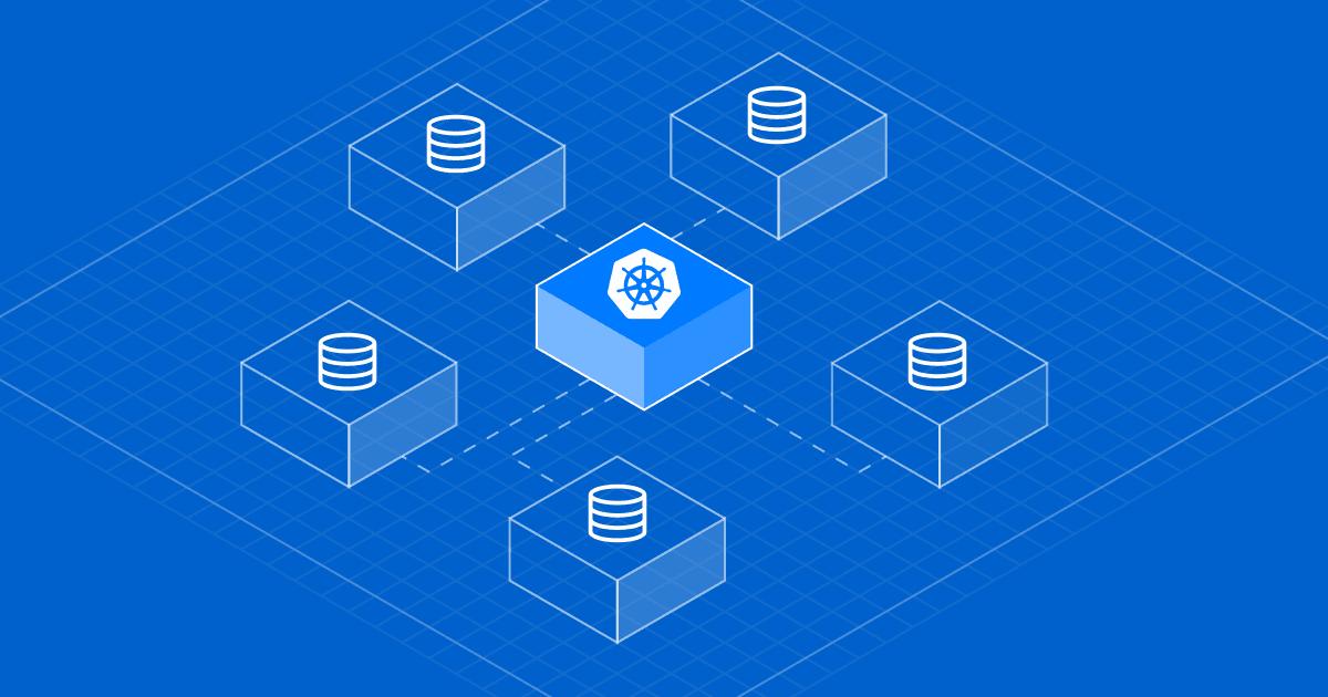 Democratizing MySQL: Cloud Managed to Kubernetes Managed